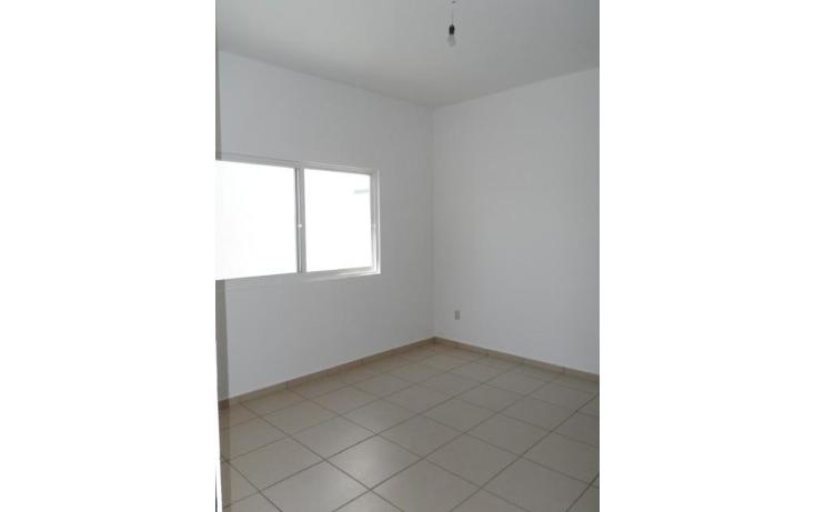 Foto de casa en venta en  , brisas, temixco, morelos, 1185485 No. 13