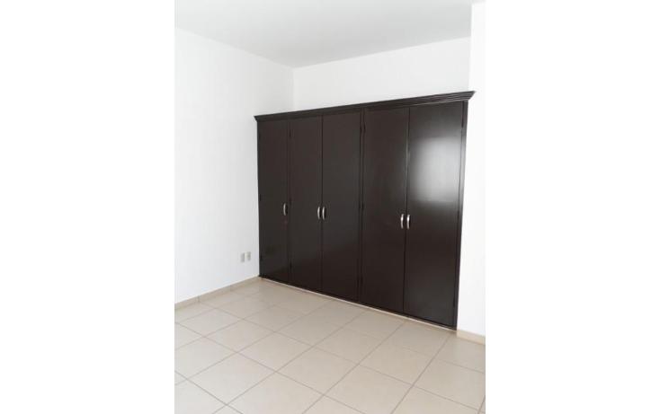 Foto de casa en venta en  , brisas, temixco, morelos, 1185485 No. 14