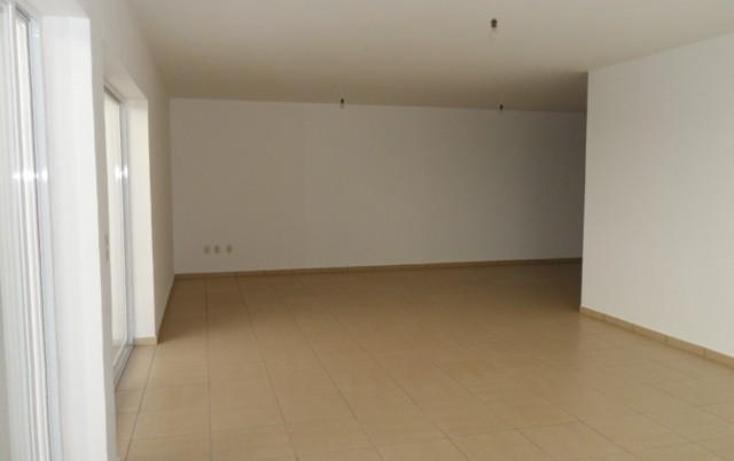 Foto de casa en venta en  , brisas, temixco, morelos, 1185485 No. 15