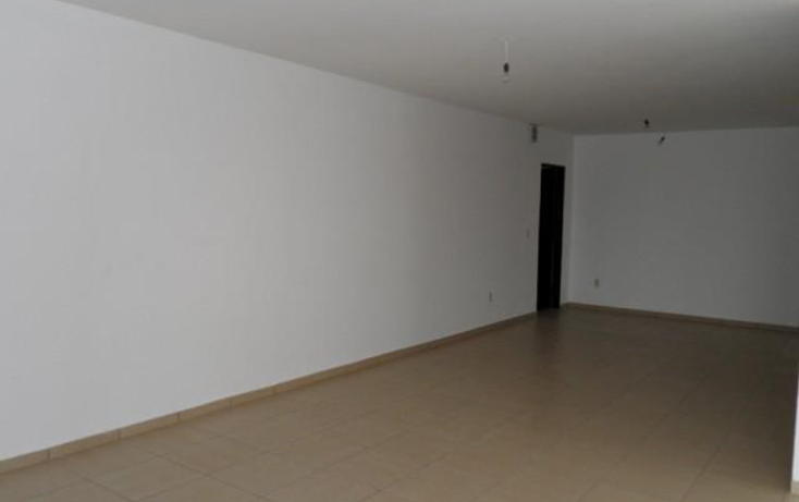 Foto de casa en venta en  , brisas, temixco, morelos, 1185485 No. 16