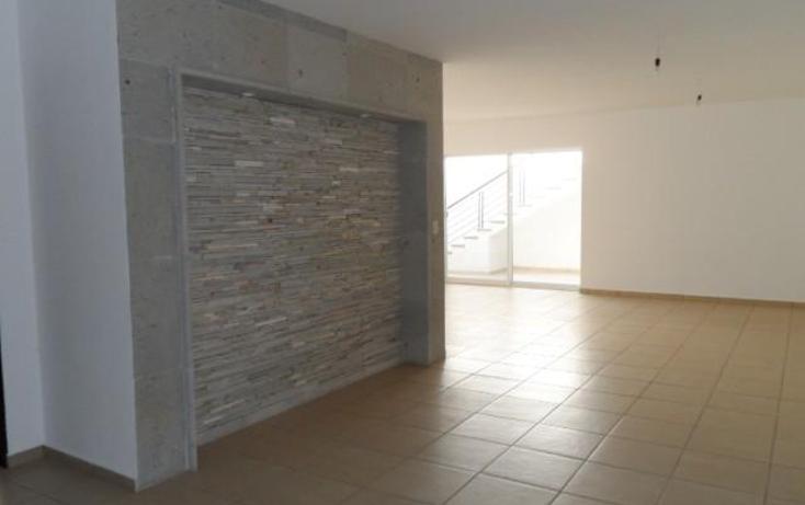 Foto de casa en venta en  , brisas, temixco, morelos, 1185485 No. 17