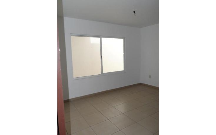 Foto de casa en venta en  , brisas, temixco, morelos, 1185485 No. 18