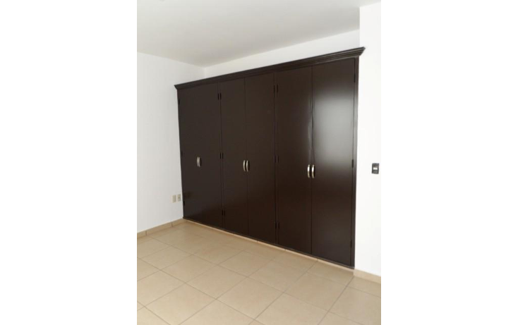 Foto de casa en venta en  , brisas, temixco, morelos, 1185485 No. 19