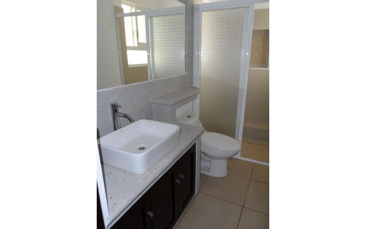 Foto de casa en venta en  , brisas, temixco, morelos, 1185485 No. 20