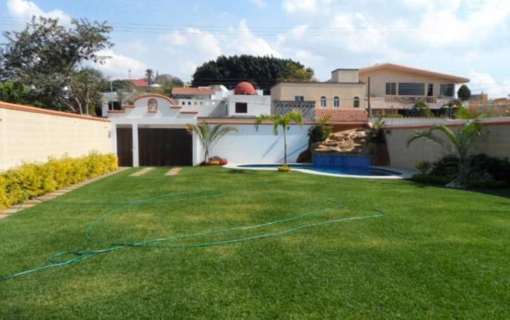 Foto de casa en venta en  , brisas, temixco, morelos, 1185485 No. 21