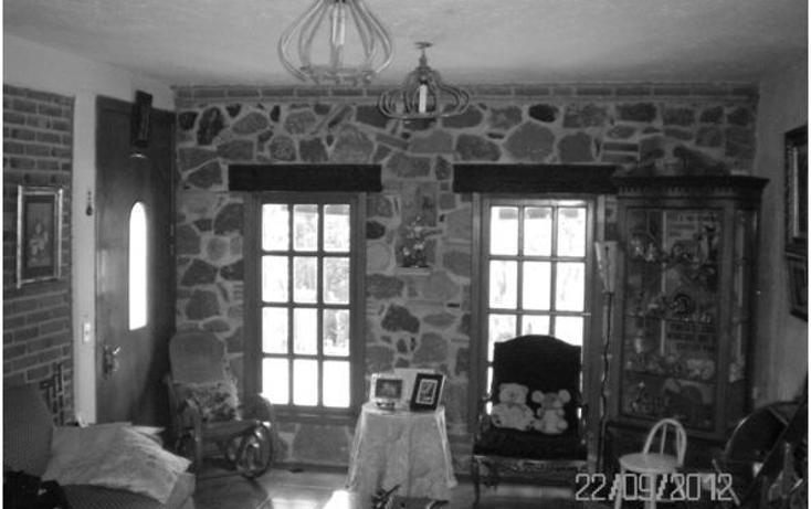 Foto de casa en venta en  , brisas, temixco, morelos, 1186291 No. 08