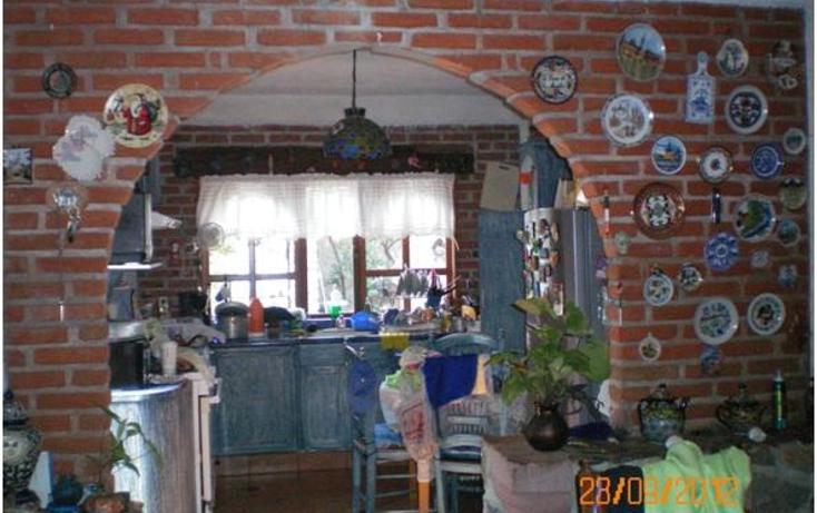 Foto de casa en venta en  , brisas, temixco, morelos, 1186291 No. 11