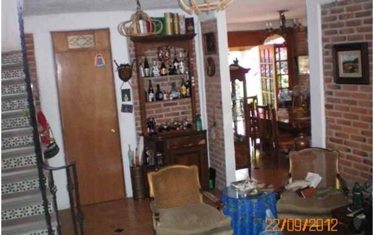 Foto de casa en venta en  , brisas, temixco, morelos, 1186291 No. 12