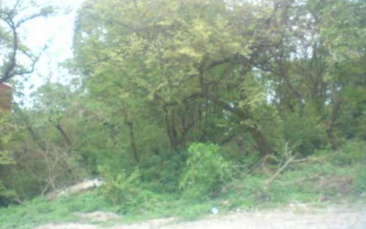 Foto de terreno comercial en venta en  , brisas, temixco, morelos, 1189671 No. 03