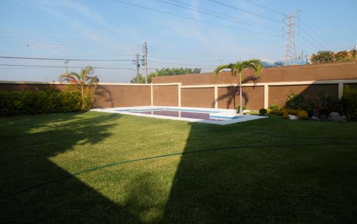 Foto de casa en venta en  , brisas, temixco, morelos, 1200753 No. 01