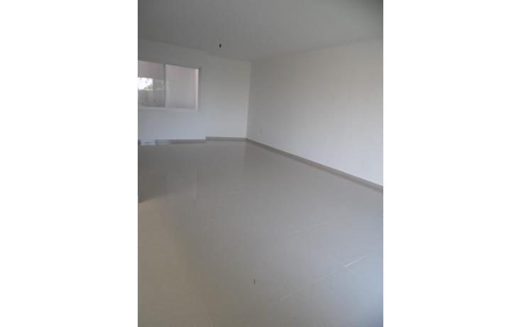 Foto de casa en venta en  , brisas, temixco, morelos, 1200753 No. 05