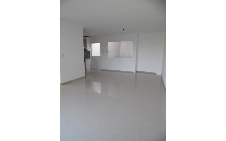 Foto de casa en venta en  , brisas, temixco, morelos, 1200753 No. 06