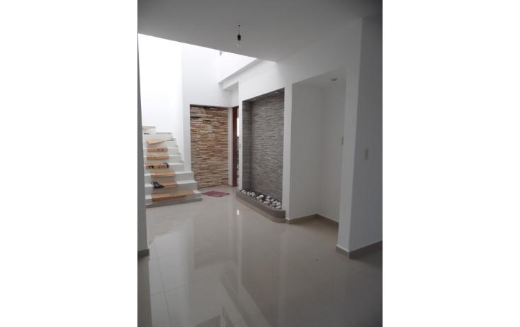 Foto de casa en venta en  , brisas, temixco, morelos, 1200753 No. 07