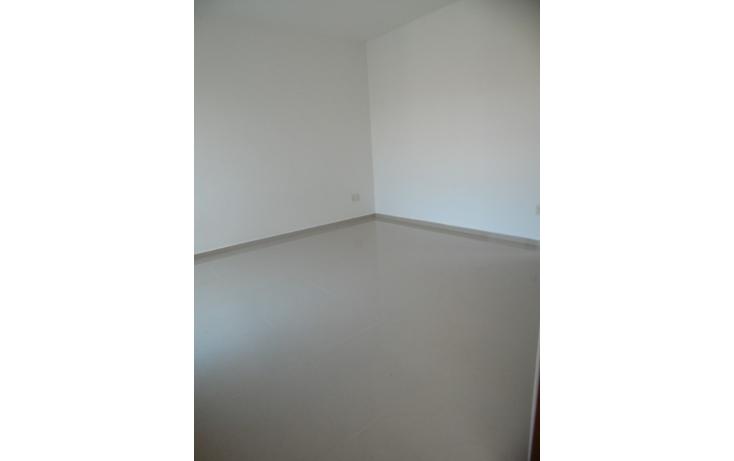 Foto de casa en venta en  , brisas, temixco, morelos, 1200753 No. 13