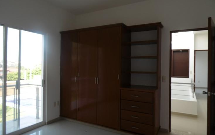 Foto de casa en venta en  , brisas, temixco, morelos, 1200753 No. 17