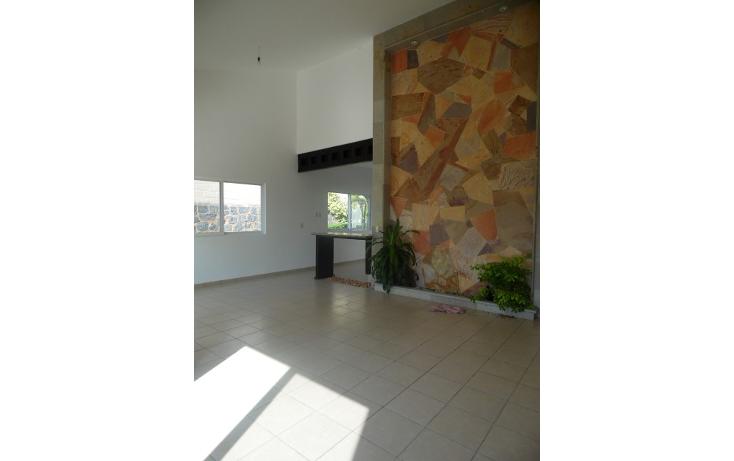 Foto de casa en venta en  , brisas, temixco, morelos, 1200823 No. 03