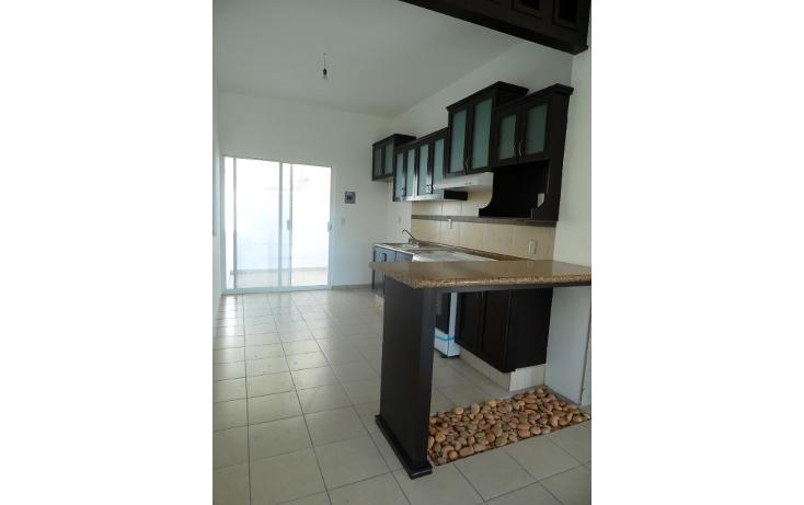 Foto de casa en venta en  , brisas, temixco, morelos, 1200823 No. 04