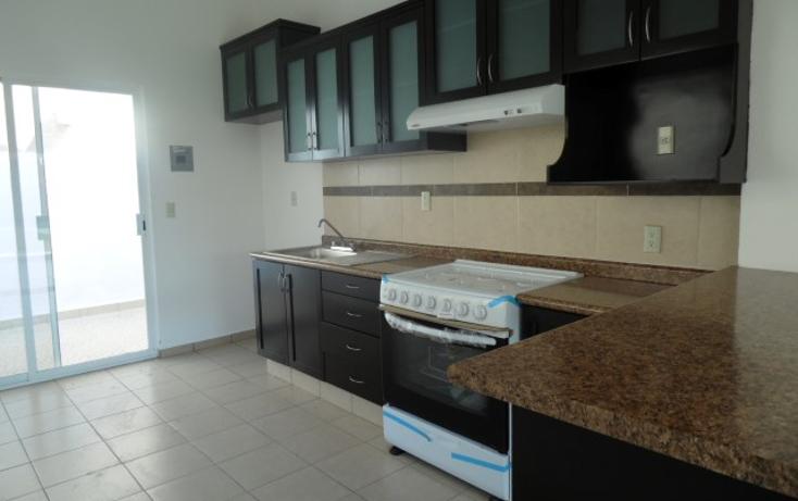 Foto de casa en venta en  , brisas, temixco, morelos, 1200823 No. 05