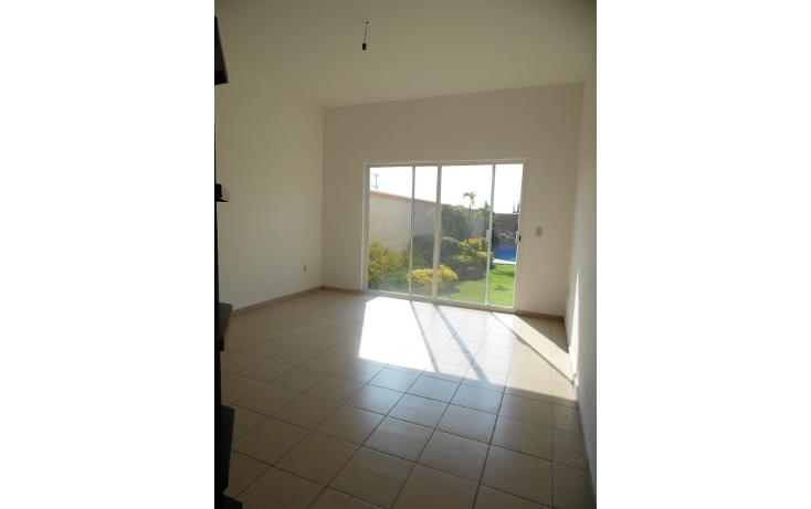 Foto de casa en venta en  , brisas, temixco, morelos, 1200823 No. 06
