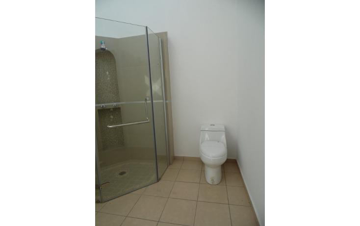Foto de casa en venta en  , brisas, temixco, morelos, 1200823 No. 08