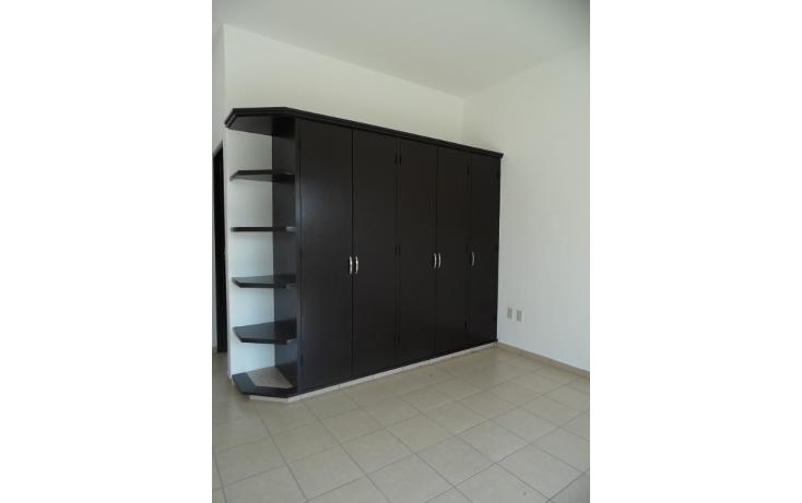 Foto de casa en venta en  , brisas, temixco, morelos, 1200823 No. 09