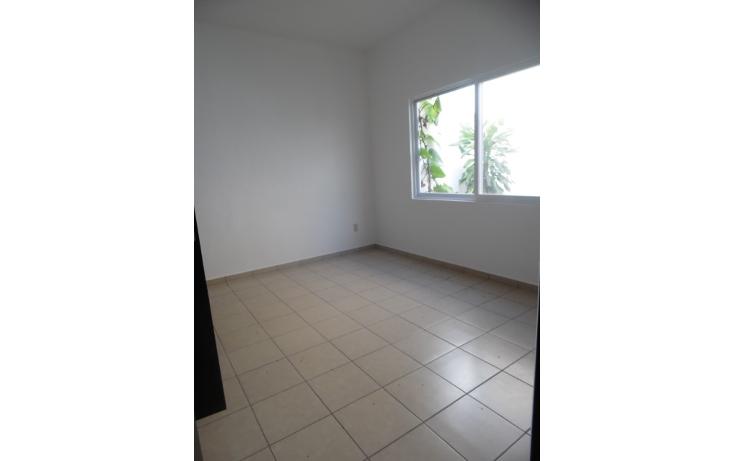 Foto de casa en venta en  , brisas, temixco, morelos, 1200823 No. 10