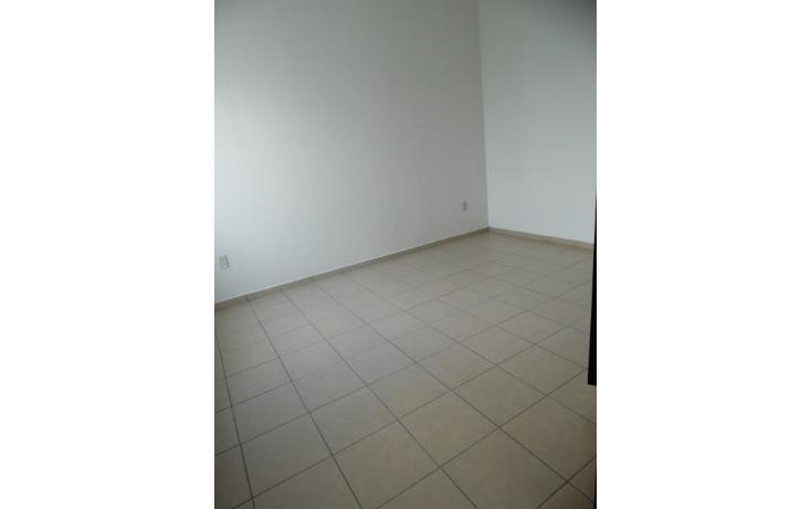 Foto de casa en venta en  , brisas, temixco, morelos, 1200823 No. 11