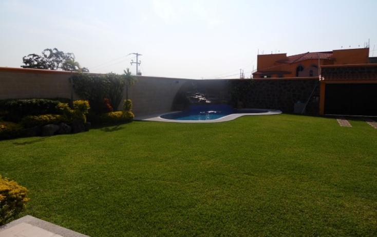 Foto de casa en venta en  , brisas, temixco, morelos, 1200823 No. 13