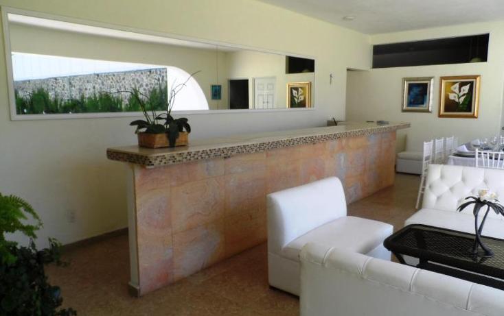 Foto de terreno comercial en venta en  , brisas, temixco, morelos, 1209469 No. 06