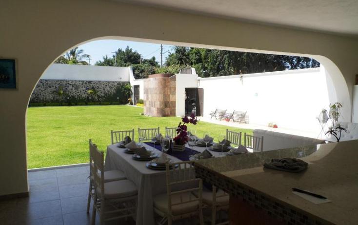 Foto de terreno comercial en venta en  , brisas, temixco, morelos, 1209469 No. 09