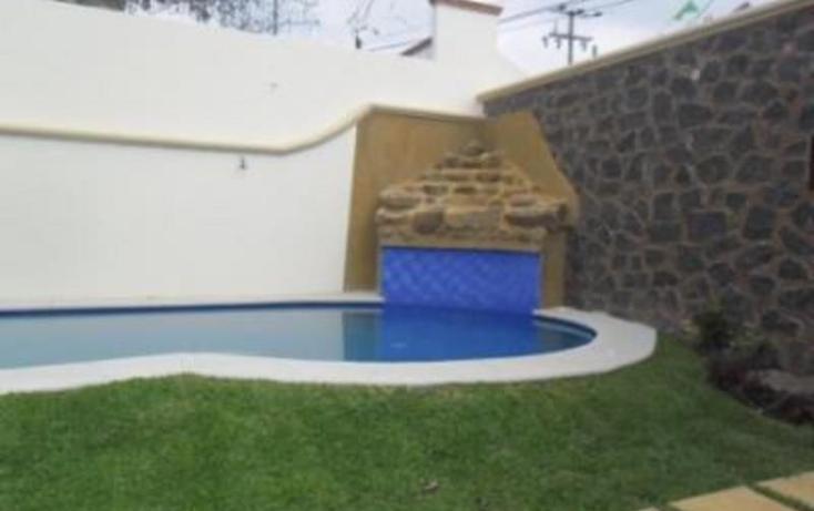 Foto de casa en venta en  , brisas, temixco, morelos, 1251405 No. 04