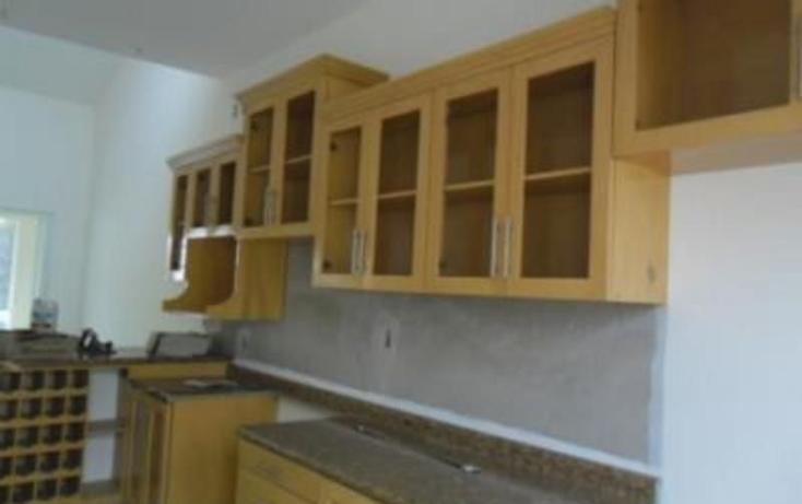 Foto de casa en venta en  , brisas, temixco, morelos, 1251405 No. 06