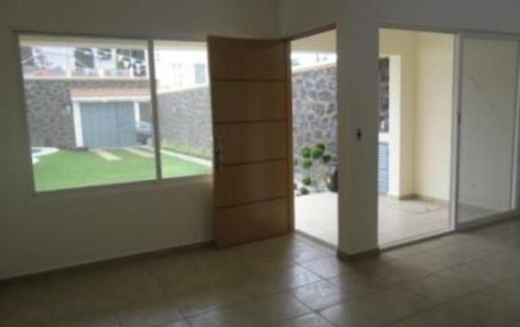 Foto de casa en venta en  , brisas, temixco, morelos, 1251405 No. 07