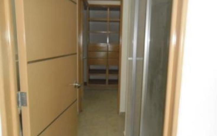 Foto de casa en venta en  , brisas, temixco, morelos, 1251405 No. 08