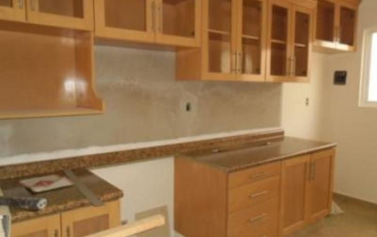 Foto de casa en venta en  , brisas, temixco, morelos, 1251405 No. 09