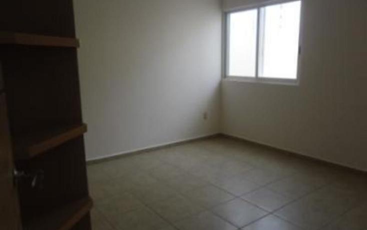 Foto de casa en venta en  , brisas, temixco, morelos, 1251405 No. 10