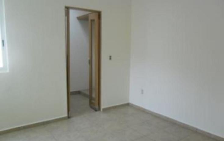 Foto de casa en venta en  , brisas, temixco, morelos, 1251405 No. 11
