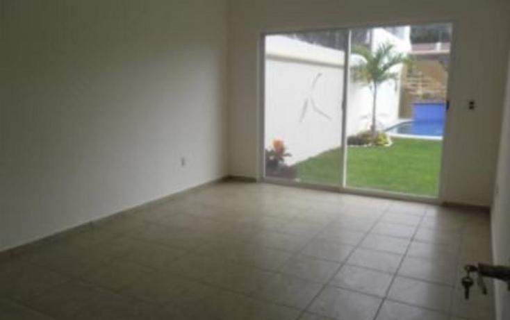 Foto de casa en venta en  , brisas, temixco, morelos, 1251405 No. 13