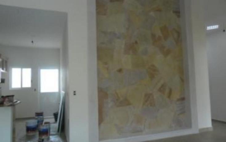 Foto de casa en venta en  , brisas, temixco, morelos, 1251405 No. 14