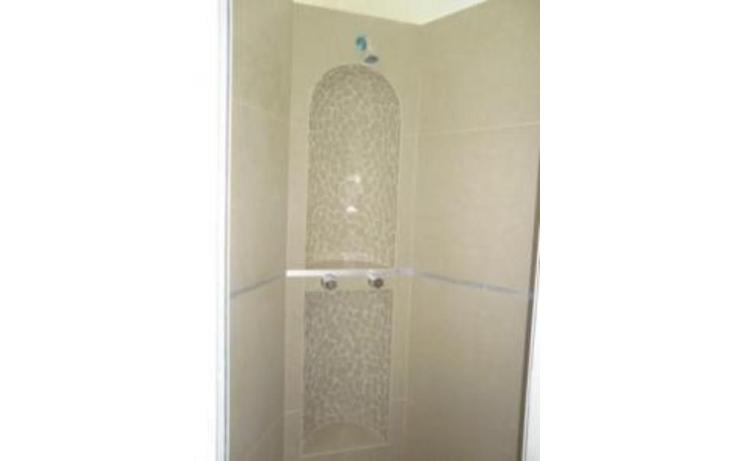 Foto de casa en venta en  , brisas, temixco, morelos, 1251405 No. 16