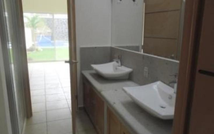 Foto de casa en venta en  , brisas, temixco, morelos, 1251405 No. 17