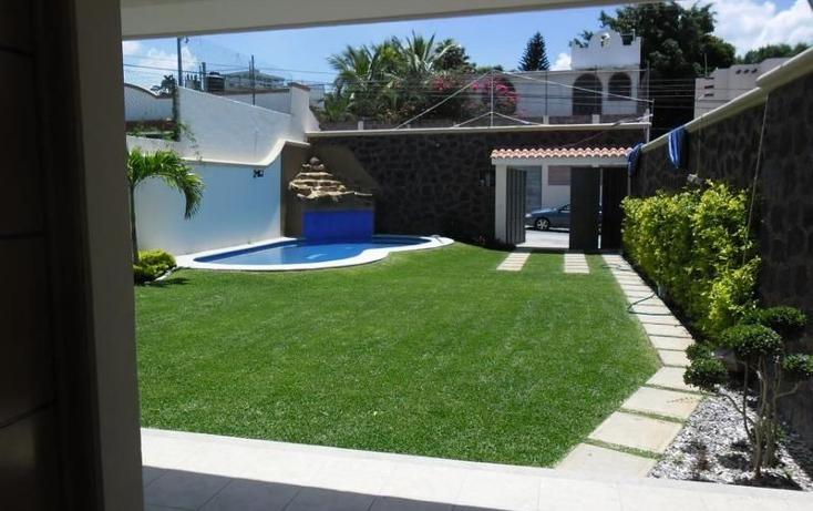 Foto de casa en venta en  , brisas, temixco, morelos, 1251467 No. 04