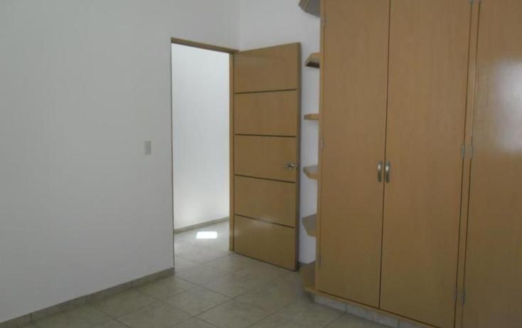 Foto de casa en venta en  , brisas, temixco, morelos, 1251467 No. 07