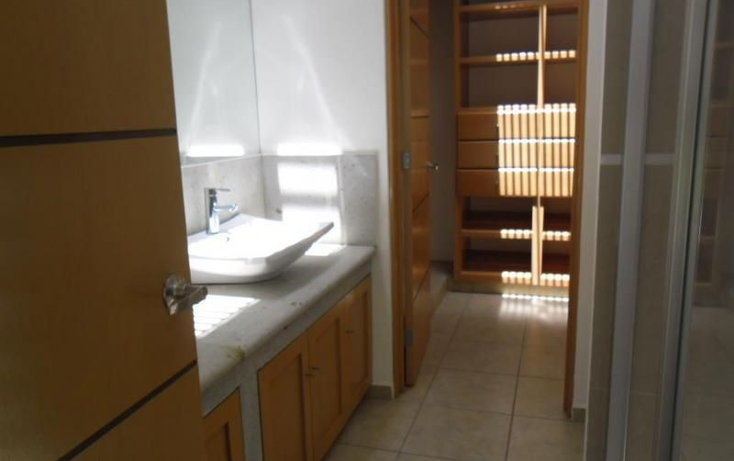 Foto de casa en venta en  , brisas, temixco, morelos, 1251467 No. 08