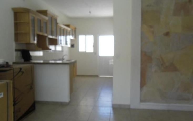 Foto de casa en venta en  , brisas, temixco, morelos, 1251467 No. 09