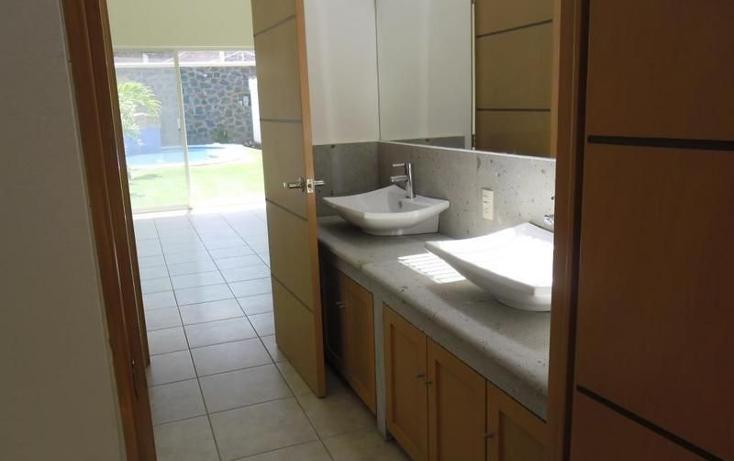 Foto de casa en venta en  , brisas, temixco, morelos, 1251467 No. 12