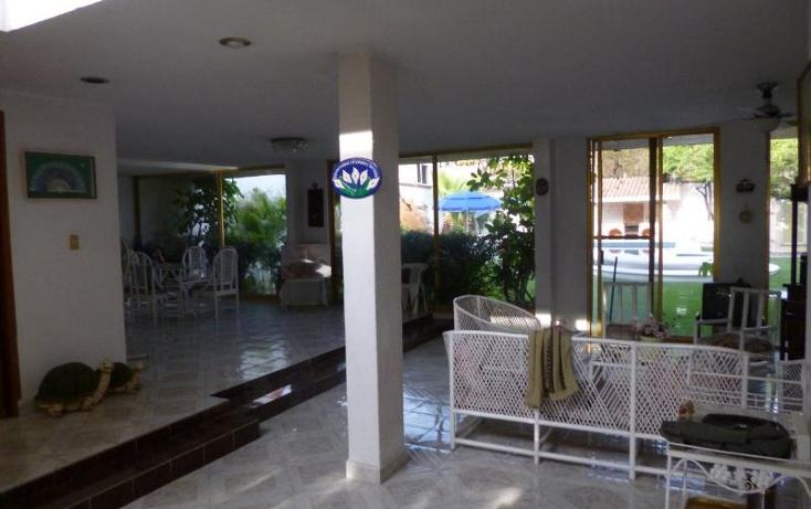 Foto de casa en venta en  , brisas, temixco, morelos, 1253329 No. 02