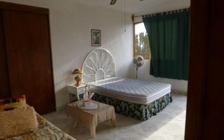 Foto de casa en venta en  , brisas, temixco, morelos, 1253329 No. 03