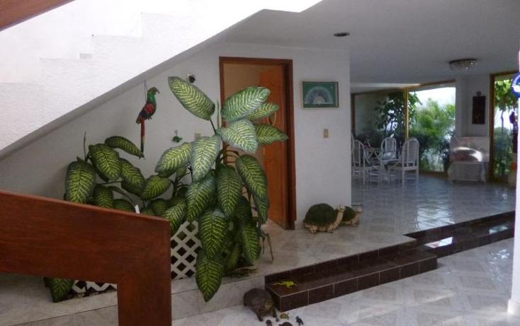 Foto de casa en venta en  , brisas, temixco, morelos, 1253329 No. 07
