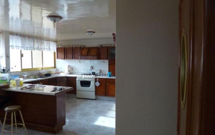 Foto de casa en venta en  , brisas, temixco, morelos, 1253329 No. 08